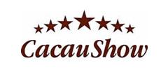 Cacau Show - Case Trilobit